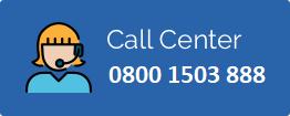 Call Center 024-76920999