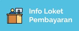 Info loket
